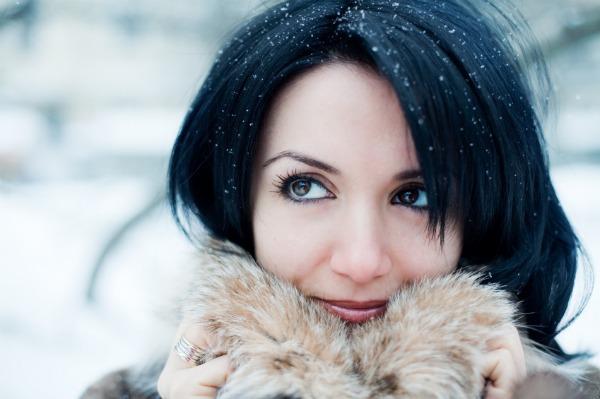 Recomendaciones pre y post tratamiento de la mesoterapia capilar con vitaminas