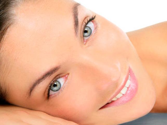 Recomendaciones pre y post tratamiento de relleno