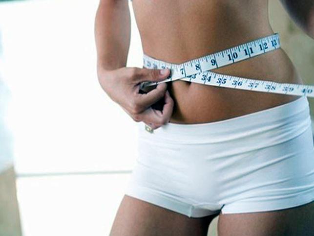 Recomendaciones mesoterapia corporal