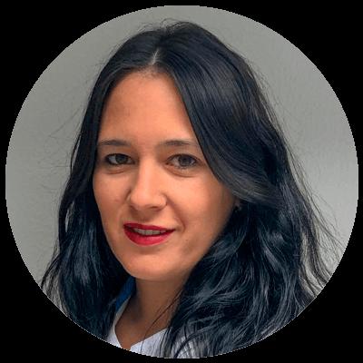 Victoria-Rubio-Vidal
