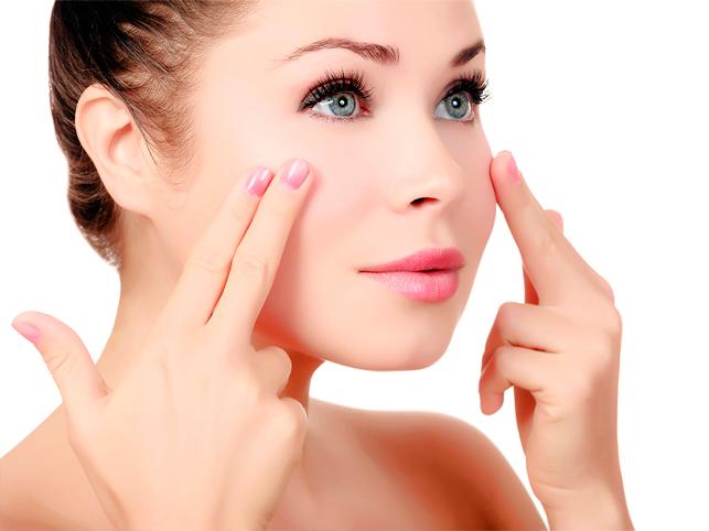 Recomendaciones pre y post tratamiento de relleno de arruga fina con ácido hialurónico