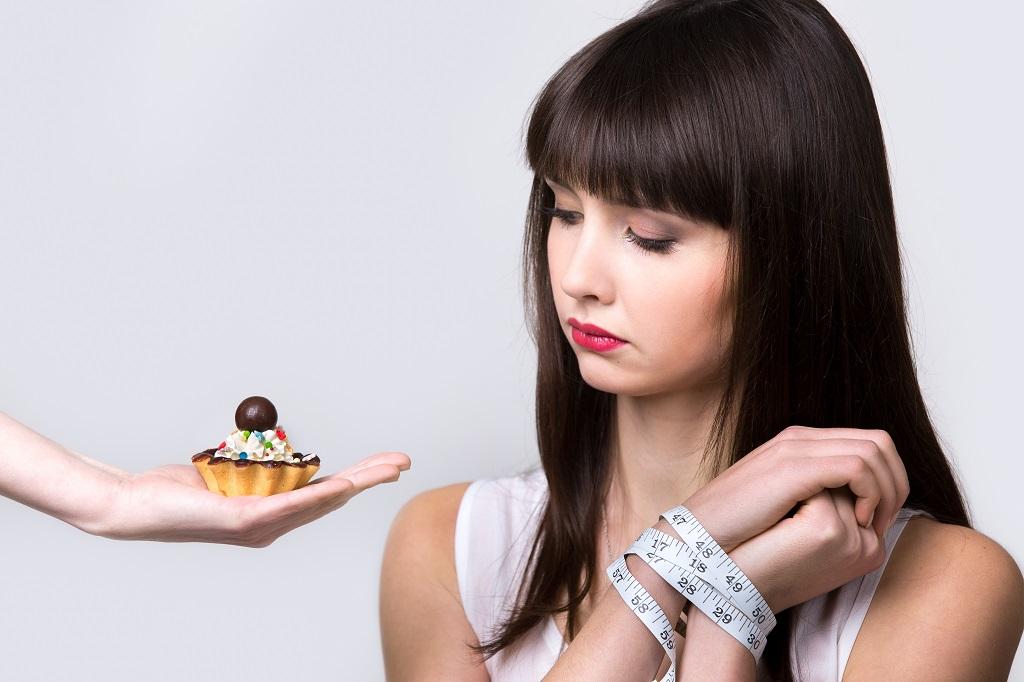 Fallos en la dieta: ¡Procura no cometerlos!