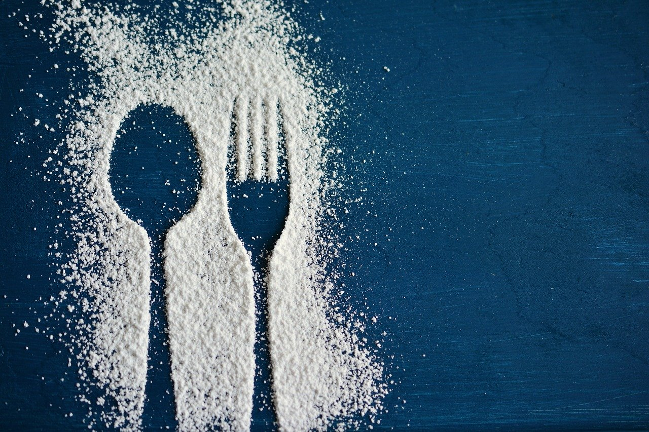 ¿Es el azúcar el gran enemigo de una alimentación equilibrada?