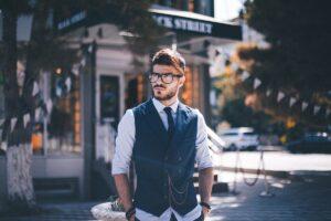 Estética masculina: qué se retocan los hombres