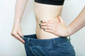 Alternativas a la liposucción sin cirugía