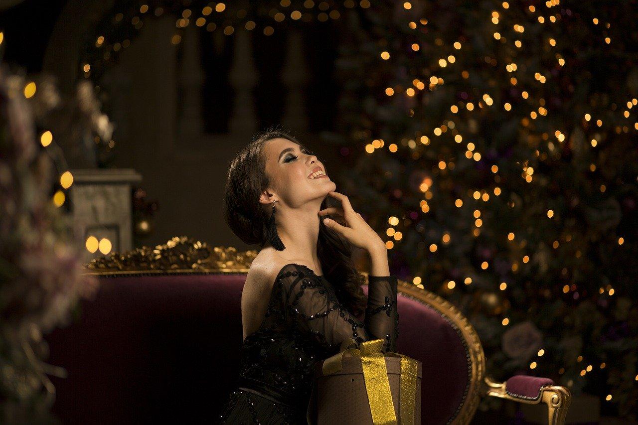 Tratamientos de belleza para regalar esta Navidad
