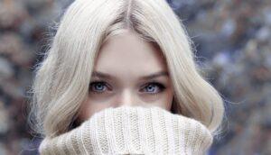 rejuvenecimiento facial en mallorca