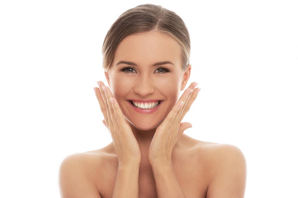 Relleno con Ellanse para tratamientos faciales