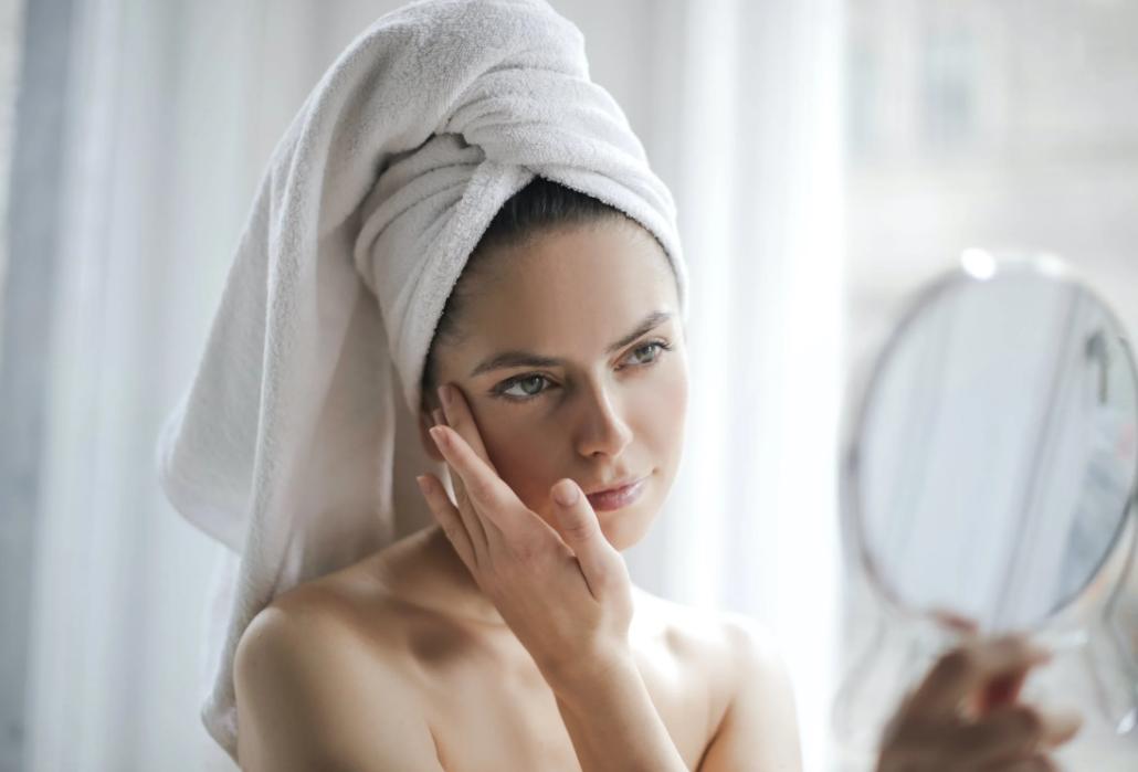 Tratamiento para eliminar las cicatrices de acne - eliminacion con laser